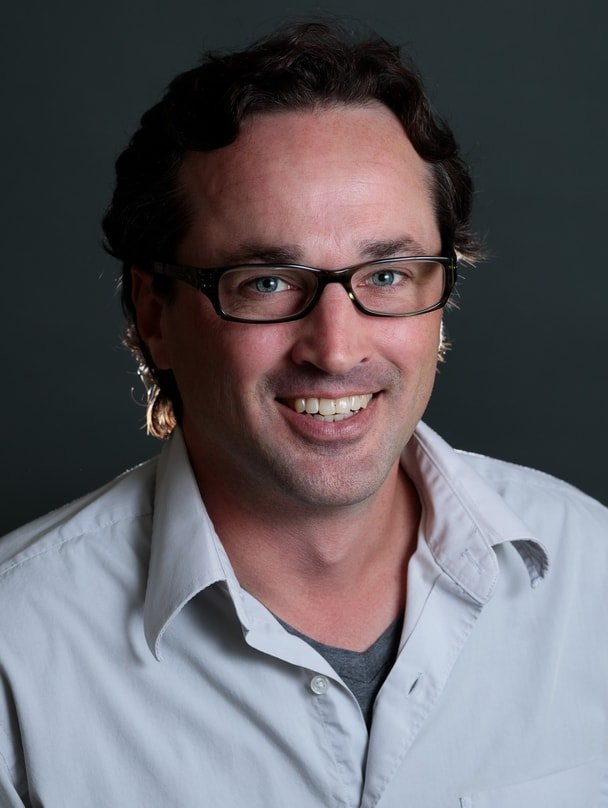 Pat Ripley, Ripple Communications Founder